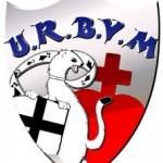 Logo URBVM
