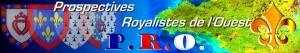 Prospectives Royalistes de l'Ouest