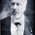 René de la Tour du Pin