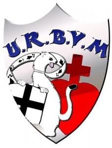 Union Royaliste Bretagne Vendée Militaire (URBVM)