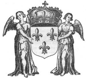 Royalisme en Bretagne