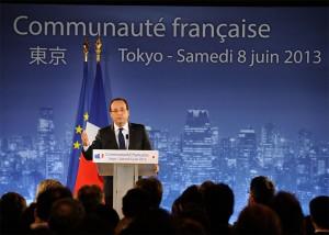Vers un néo-colbertisme français ?