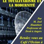 Café Politique Vannes