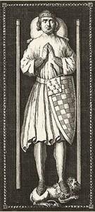 Arthur II de Bretagne