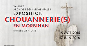 csm_Actualites_Chouanneries_en_Morbihan_1066x562_fa772eccfb