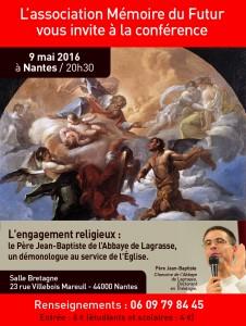 RSE-Pere-Jean-Baptiste-Nantes