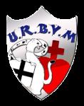 Site de l'URBVM